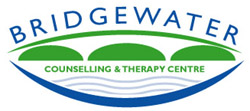 Bridgewater Counselling & Therapy Center, Cork, Ireland